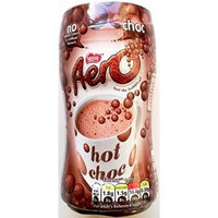 Aero Hot Chocolate Jar- 3 X 288Gm