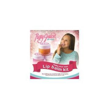 Creamsicle Lip Balm Kit