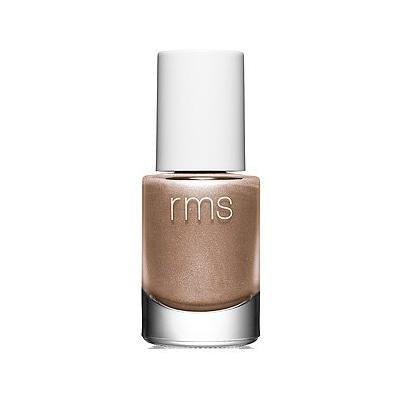 RMS Beauty Nail Polish, Myth, 0.3 Ounce