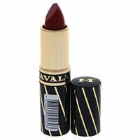 Mavala Mavalip Lipstick, No.130 California, 0.8 Ounce