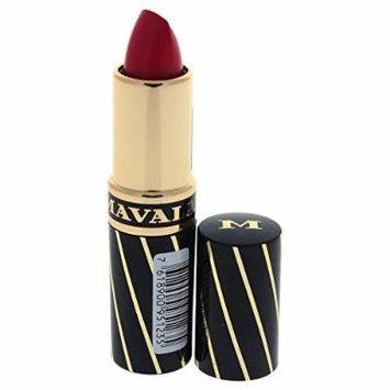 Mavala Mavalip Lipstick, No.123 Malta, 0.8 Ounce