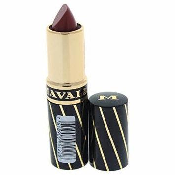 Mavala Mavalip Lipstick, No.122 Bermuda, 0.8 Ounce