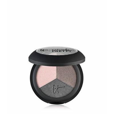 IT Cosmetics® Naturally Pretty Eyeshadow Trio
