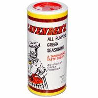 Cavender's, All Purpose Greek Seasoning