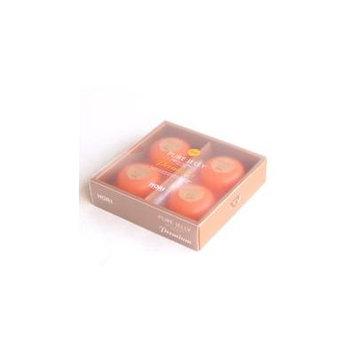 Hori Yubari Melon Pure Jelly Puremium