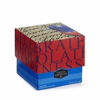 Seattle Chocolates Bird Messenger Box (12 oz)