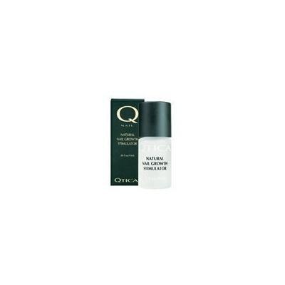 QTICA Natural Nail Growth Stimulator - .50 oz