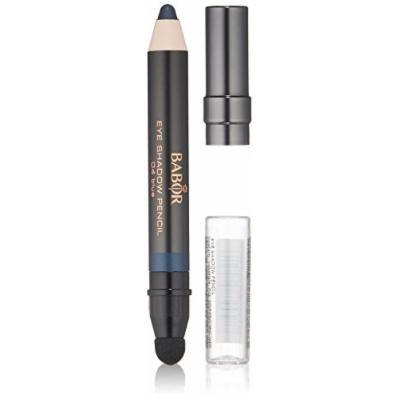 BABOR Eye Shadow Pencil, 04 blue
