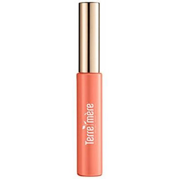 Liquid Lip Cream - Sherbet