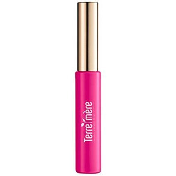 Liquid Lip Cream - Fusion Pink