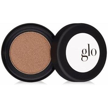 Glo Skin Beauty Eye Shadow, Grounded