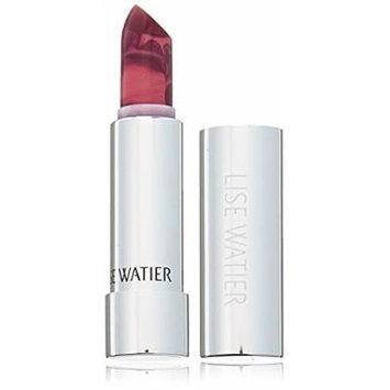 Lise Watier Urban Velocity Swirl Lipstick, 0.13 Ounce