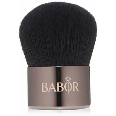 BABOR Kabuki Brush