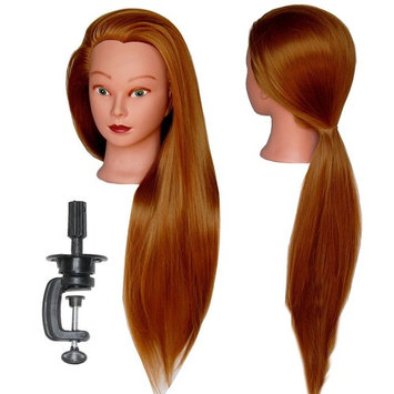 HairZtar 30