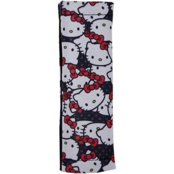 Hello Kitty Shoulder Pad