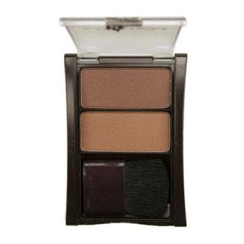 Maybelline Mineral Power Bronzing Powder Duo - 30 Bronze Gleam