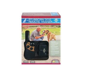 PetSafe Static Dog Remote Pet Trainer HDT11-13910