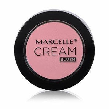 Marcelle Cream Blush, Pink Paradise, 4.4 Gram