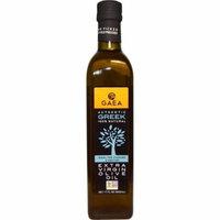 Gaea, Greek, Extra Virgin Olive Oil, 17 fl oz (pack of 1)