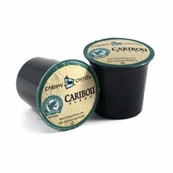 Caribou Blend Coffee Keurig K-Cups, 180 Count