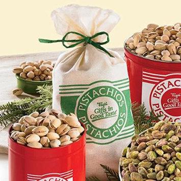 California Pistachios - Bag (Pistachio, 1 lb. 8 oz.)