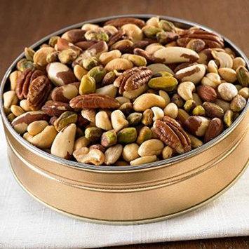 Figi's Nut Lovers Snack Mix