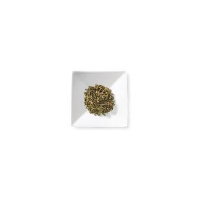 Mighty Leaf Green Nilgiri Decaf Organic Pound Bulk Tea