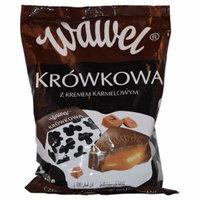 Wawel Krowkowa with Caramel Filling 1kg