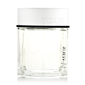 Tous Man by Tous Perfumes EDT Spray (Tester)