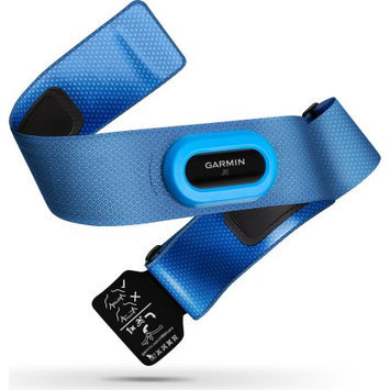 Garmin HRM-Swim Heart Rate Strap
