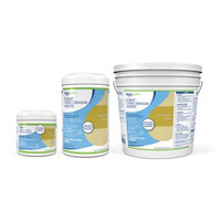 Aquascape - EcoBlast Water Garden & Pond String Algae Control - 7 lb Container