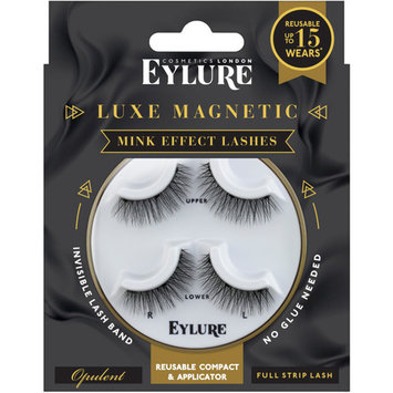 Luxe Magnetic Opulent Full Lash