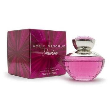 Showtime by Kylie Minogue for Women. Eau De Toilette Spray 2.5-Ounces