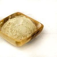 Texturestar Xanthan Gum Powder - 1 lb (454 g)