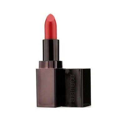 Laura Mercier Creme Smooth Lip Color, Hollywood, 0.14 Oz