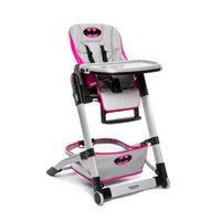KidsEmbrace™ Batgirl Deluxe High Chair