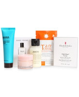 7-Pc. Summer Beauty Sampler Gift Set, Only at Macy's