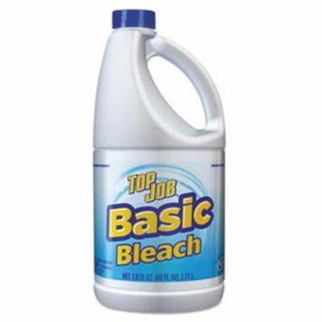 Pure Bright 23009396791 60 oz Bottle, Regular Bleach