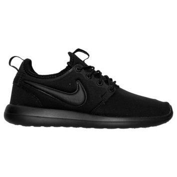 Nike Boys' Grade School Roshe Two Casual Shoes, Boy's