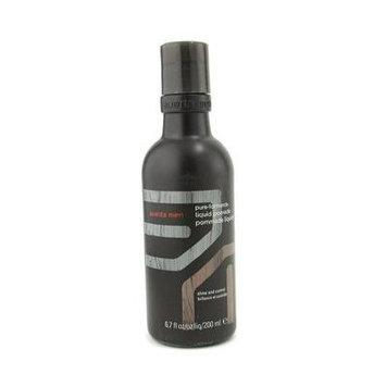 Aveda Men Liquid Pomade 6.7 oz.(pack of 2)