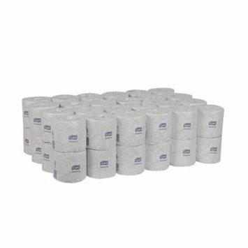 Tork TM1602 CPC 2 Plies Universal Bath Tissue 420 Sheets, White - Case of 48