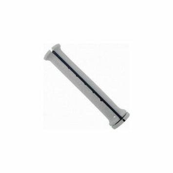 Straight Una-Grip Coldwave Rods / Long 9/16