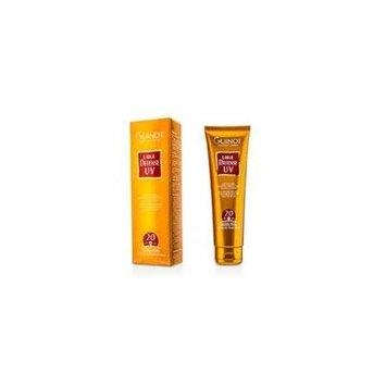 Guinot Large Defense Uv Sunscreen Lotion Spf20 (for Body) 150ml/5.2oz