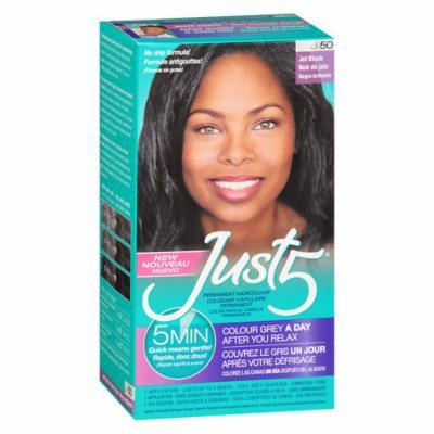 Neat 3B Face Saver Anti-Perspirant Gel 1.76 oz(pack of 4)