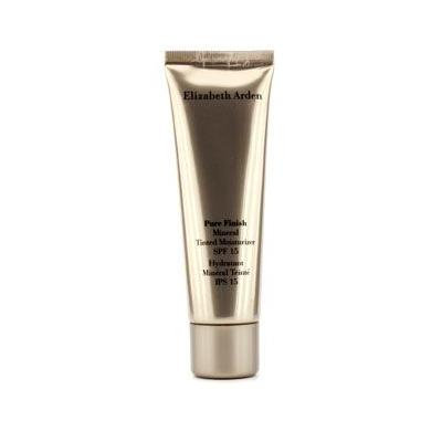Pure Finish Mineral Tinted Moisturizer SPF 15 - # 03 Medium 1.7oz