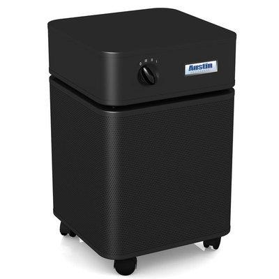 Austin Air B450B1 Healthmate Plus Air Cleaner - Black