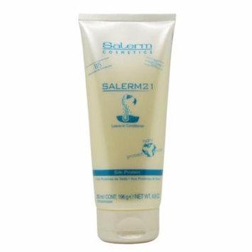 Salerm 21 B5 Silk Protein Leave-In Conditioner (Size : 6.9 oz)
