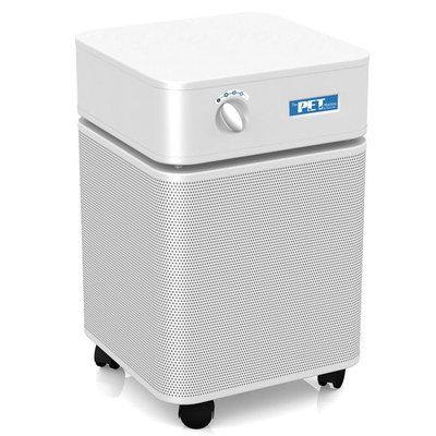 Austin Air Pet Machine Air Purifier with HEPA Technology