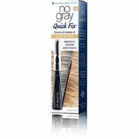 SheaMoisture Olive & Green Tea Bath, Body & Massage Oil 8.0 oz.(pack of 2)