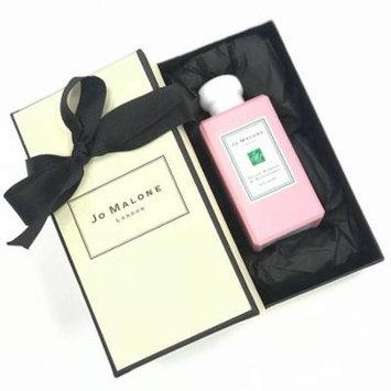 Jo Malone London Green Almond & Redcurrant 3.4 oz / 100 ml Unisex Cologne